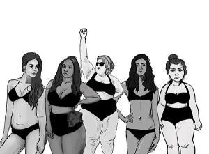 Art by Camille Bourbonnais and Karina Chan