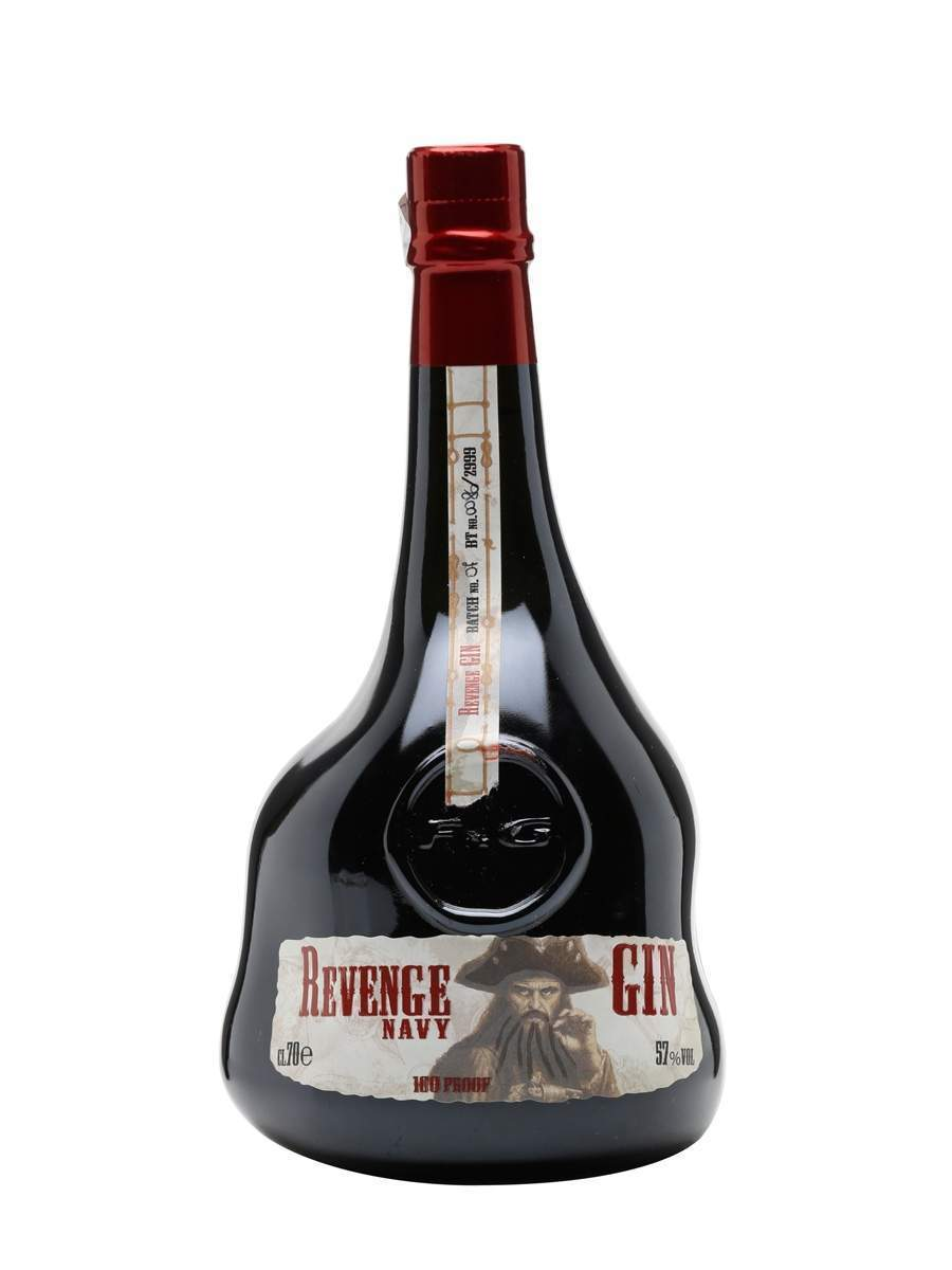 Interesting Bottles 34 Luxury Bottles To Make Your Liquor Cabinet A Lot More Fancy
