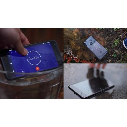 Medium Crop Of Galaxy S7 Vs Google Pixel