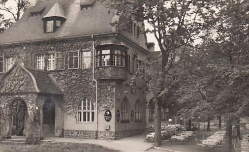 Forsthaus Paulsborn_kl