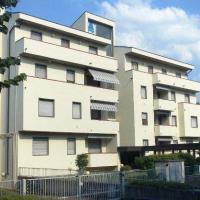 Il Comune rimette all'asta l'appartamento di Via Comani