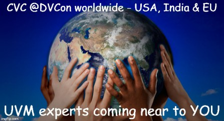 cvc_worldwide_dvcons_2016