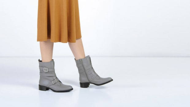 Our Favorite Fall Boots For Under 80 Verily