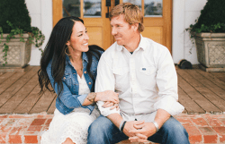 Splendid Joanna Marriage Is Just As Joanna Gaines Kids Clos Joanna Marriage Is Just As As Verily Ways Chip Ways Chip