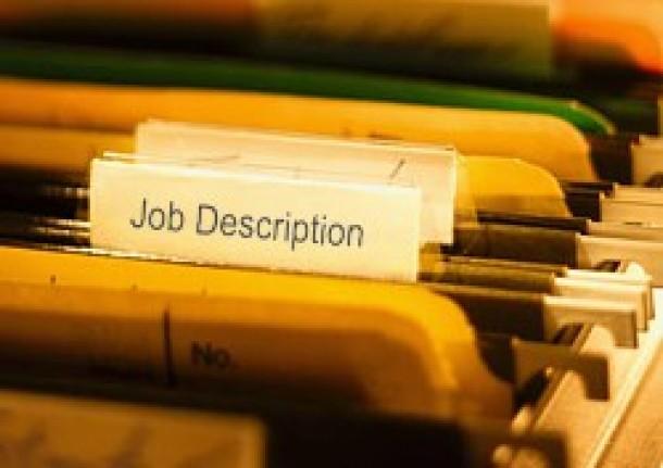 collector job description cvletterbillybullock - debt collector job description