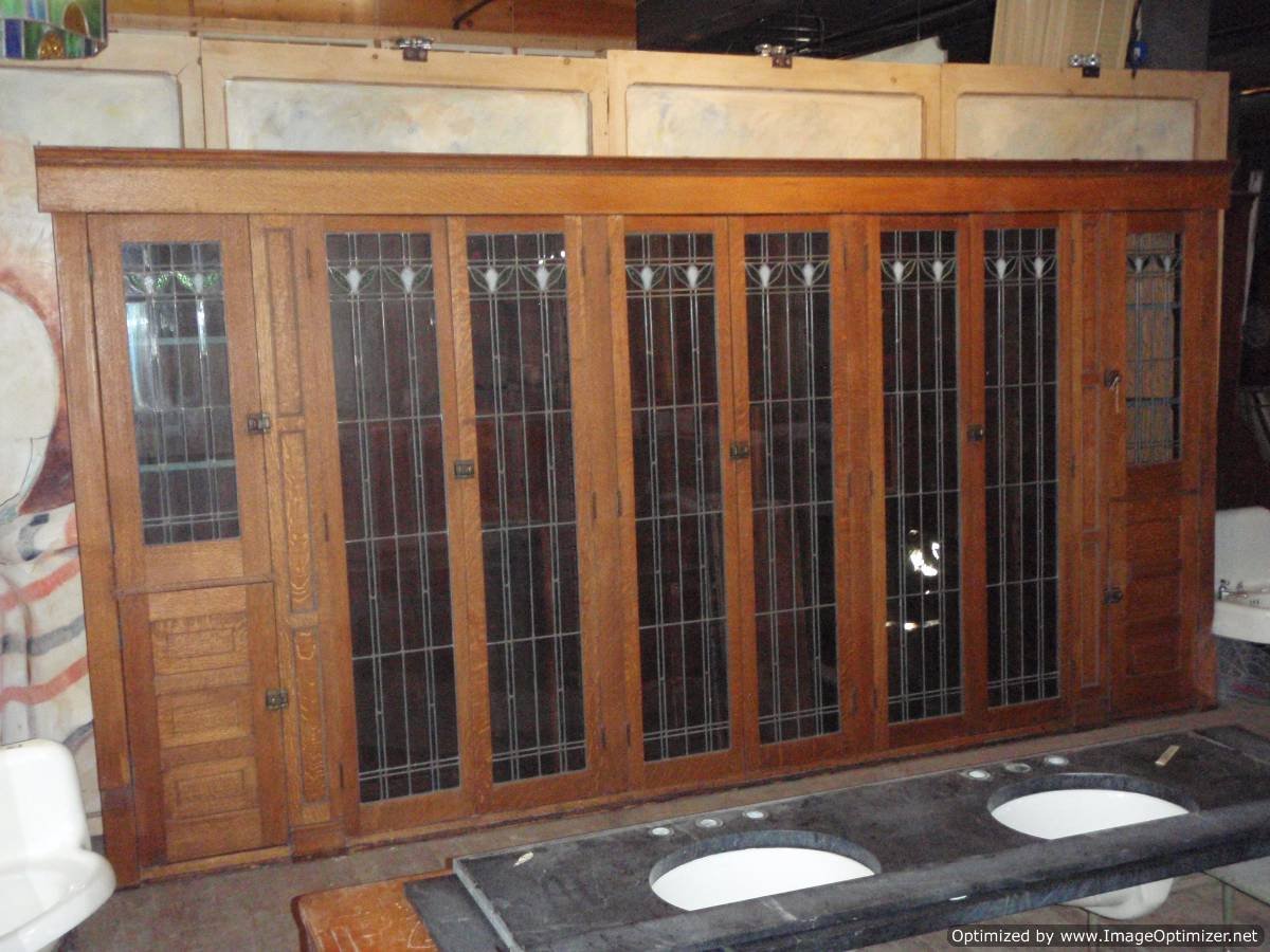 Used Kitchen Cabinets Vt Architectural Salvage Building Material Cabinets
