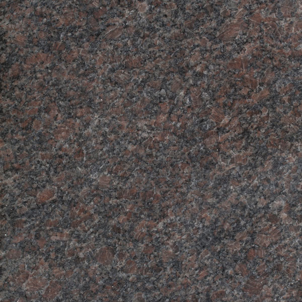 Honed Black Granite Vermont Architectural Stone Types
