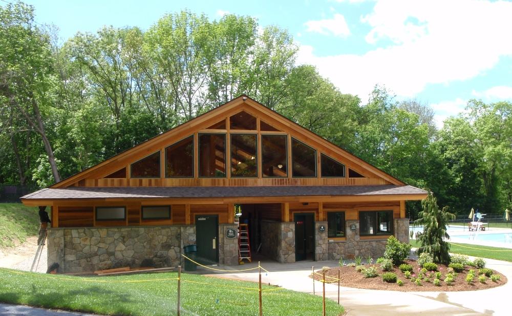 popular cabin plans including log home plans frame cabin plans frame house plans frame house plans frame house
