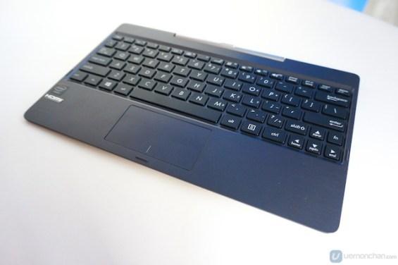 ASUS T100 3