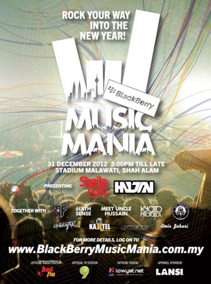 BBMM-Concert-Poster_FINAL