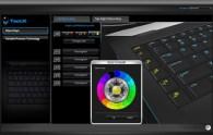 Alienware software