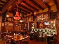 The Patio Seafood Tavern - Vero Beach Dining - VeroBeach.com