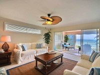 Oceanfront Condo for sale in Baytree Vero Beach Florida