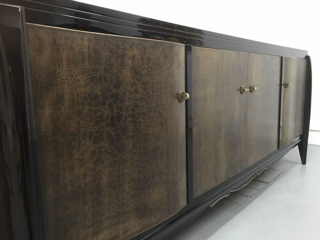 Sideboard Metall Schweiz Designs In Metal From Architects Interior Designers Verometal