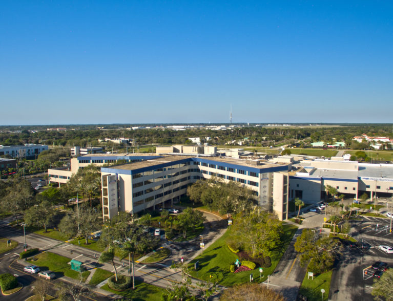 Cleveland Clinic Indian River names new chief medical officer \u2013 Vero
