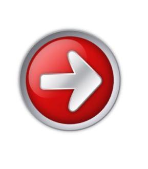 Inaplicabilidad de las pretendidas exenciones de tasas establecidas por el RDL 3/2013 (y II). Derecho inútil, situación actual, ejemplos, los accidentados y los trabajadores