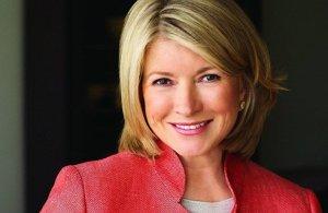 martha-stewart, Martha Stewart