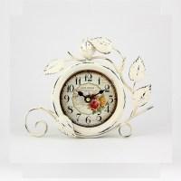 Vintage table clock - Verras