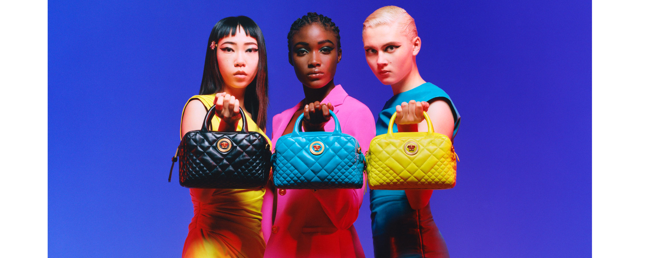 Item Shop München Versace Official Online Store Fashion Clothing Accessories