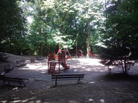 versailles parc parc semall 233 aire de jeux versailles news