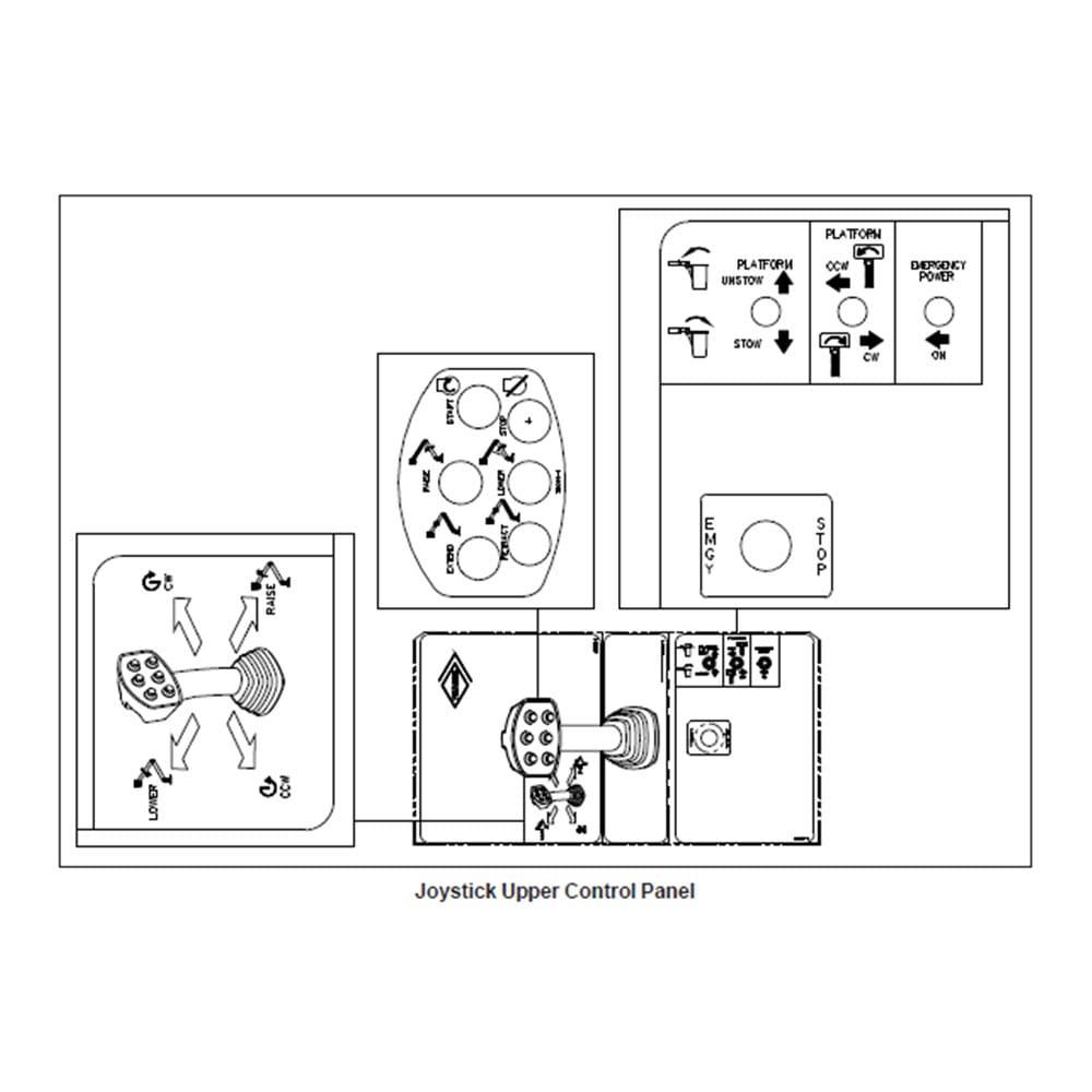 john deere wiring diagrams besides allison transmission wiring diagram