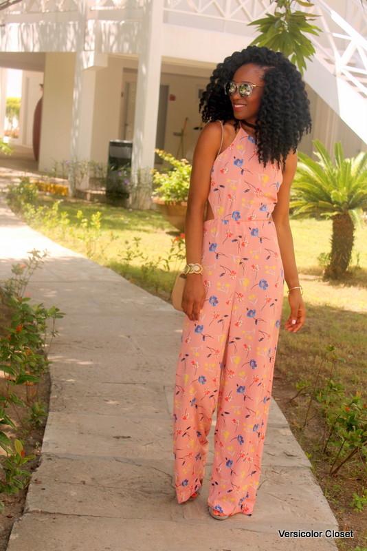 Floral jumpsuit (5)