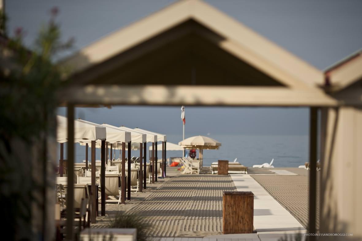 Bagno forte dei marmi prezzi arrivano le vacanze extra lusso in