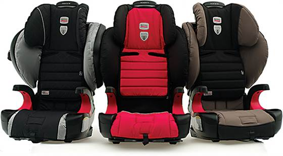 Britax Car Seat Differences Britax Frontier 90 Vs Pioneer 70 Versushost