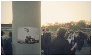 TeBe Berlin (Mommsenstadion)