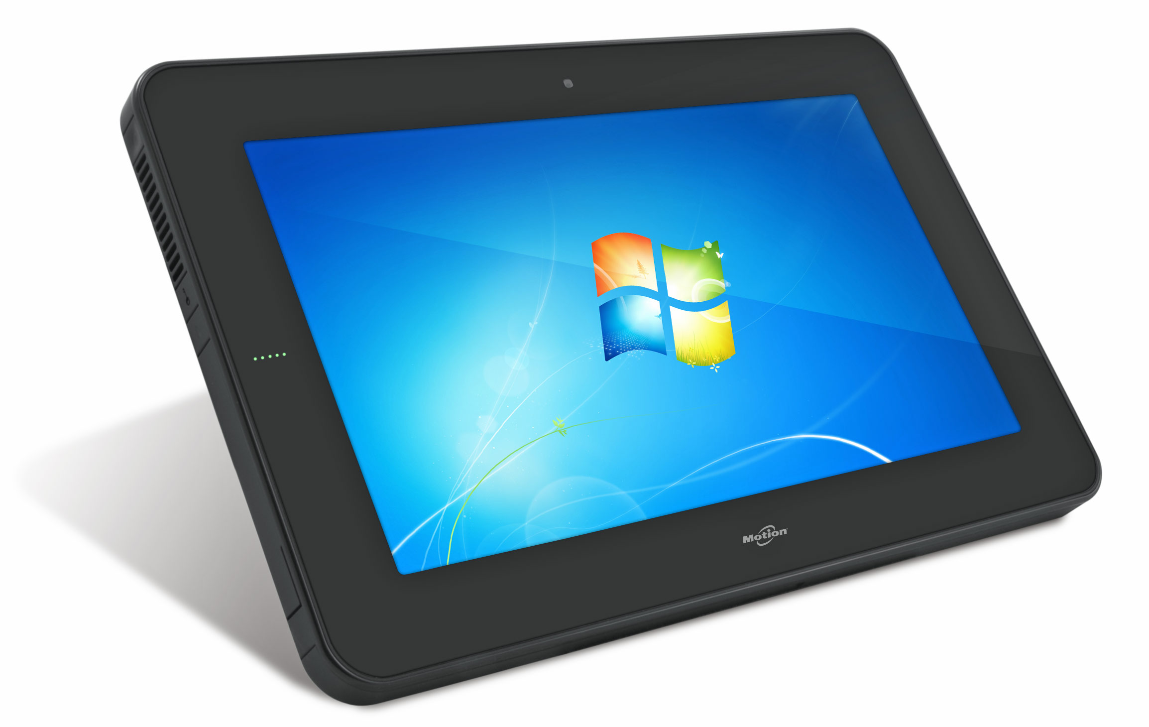 Tablet Pc Tablet Computer 2015 Exclusive Collection