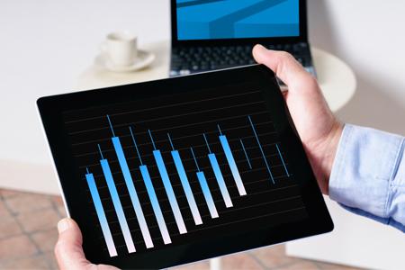 Analytic Skills In High Demand