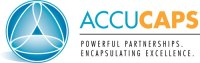 Accucaps Expands Capability In High Potency Drug Delivery
