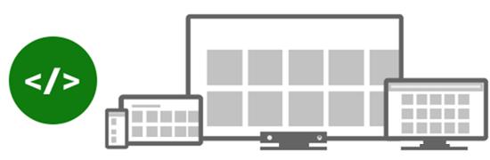 Primeiro API e depois o Device [API FIrst]