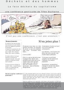 flyer déchets et des hommes-page001
