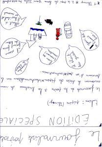 journal de la poire pépère 1-page-001