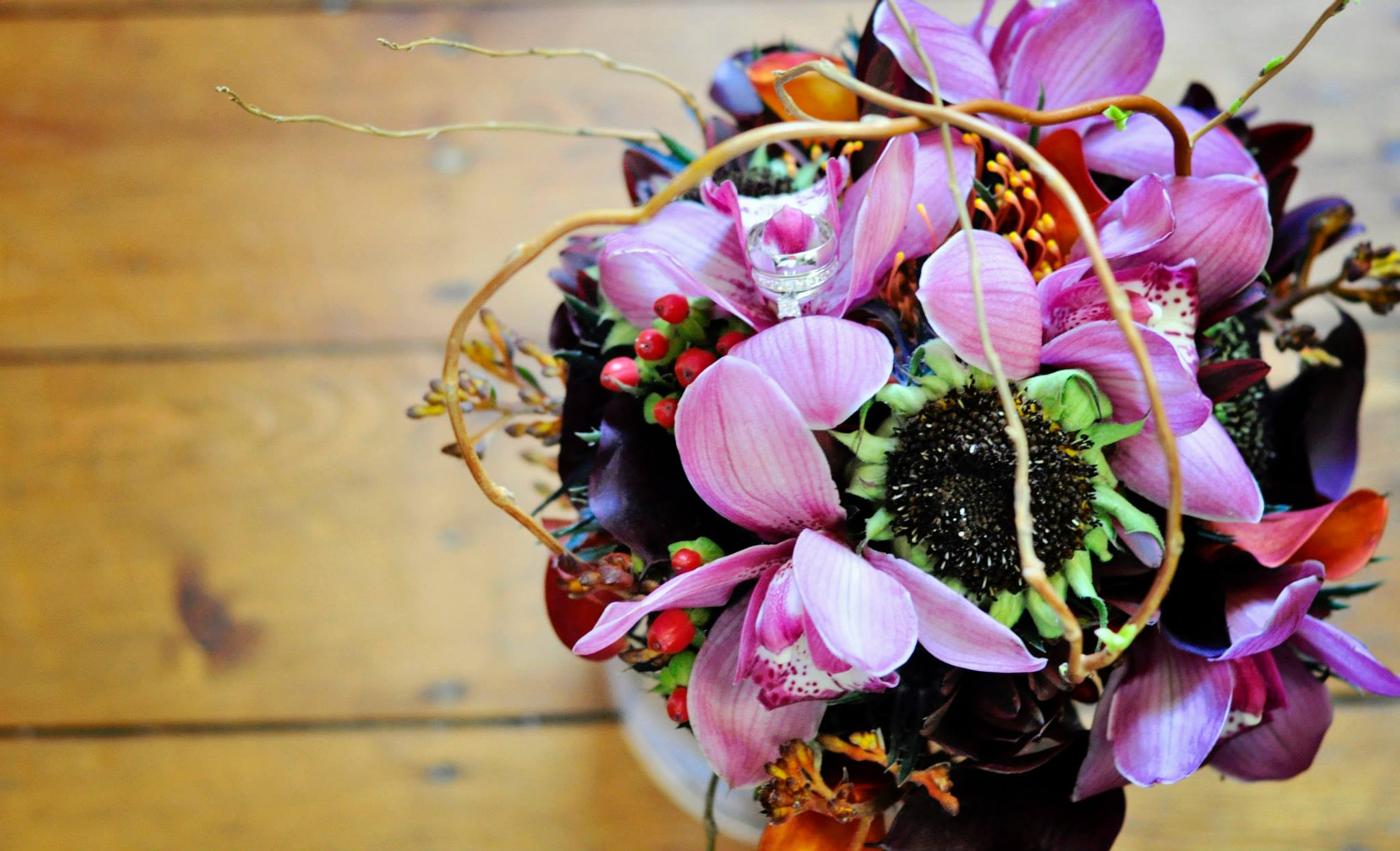 flower_bouquet