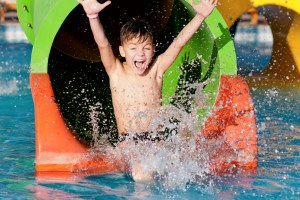 9 essential water safety tips for kids
