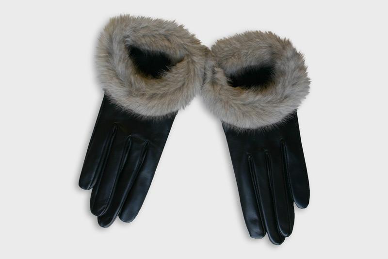 gant-garbo-causse cadeau saint valentin femme