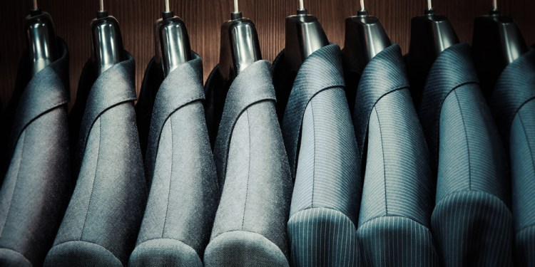 garde-robe-costume-verygoodlord