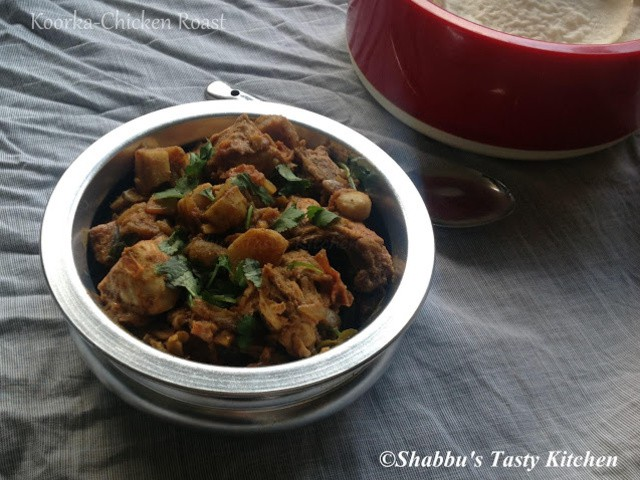 Very Good Recipes of Chinese from Shabbus Tasty Kitchen