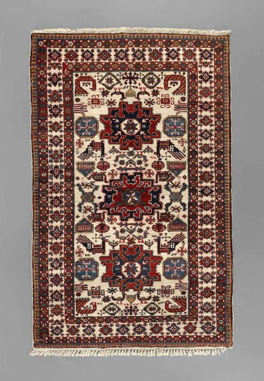 Mesched Perserteppich Lot 879 Carpet Iran From The Catalog