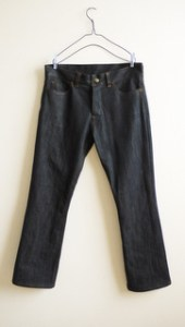 Men&#8217;s Jeans
