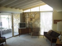 Uncle Jack's Very Vintage Vegas  Mid Century Modern Homes