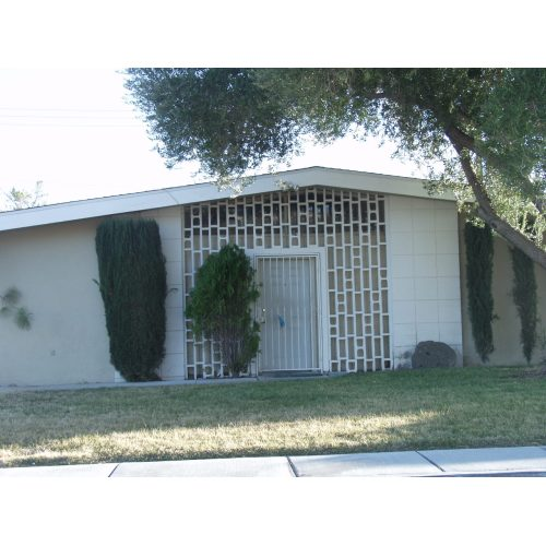 Medium Crop Of Mid Century Modern Homes For Sale