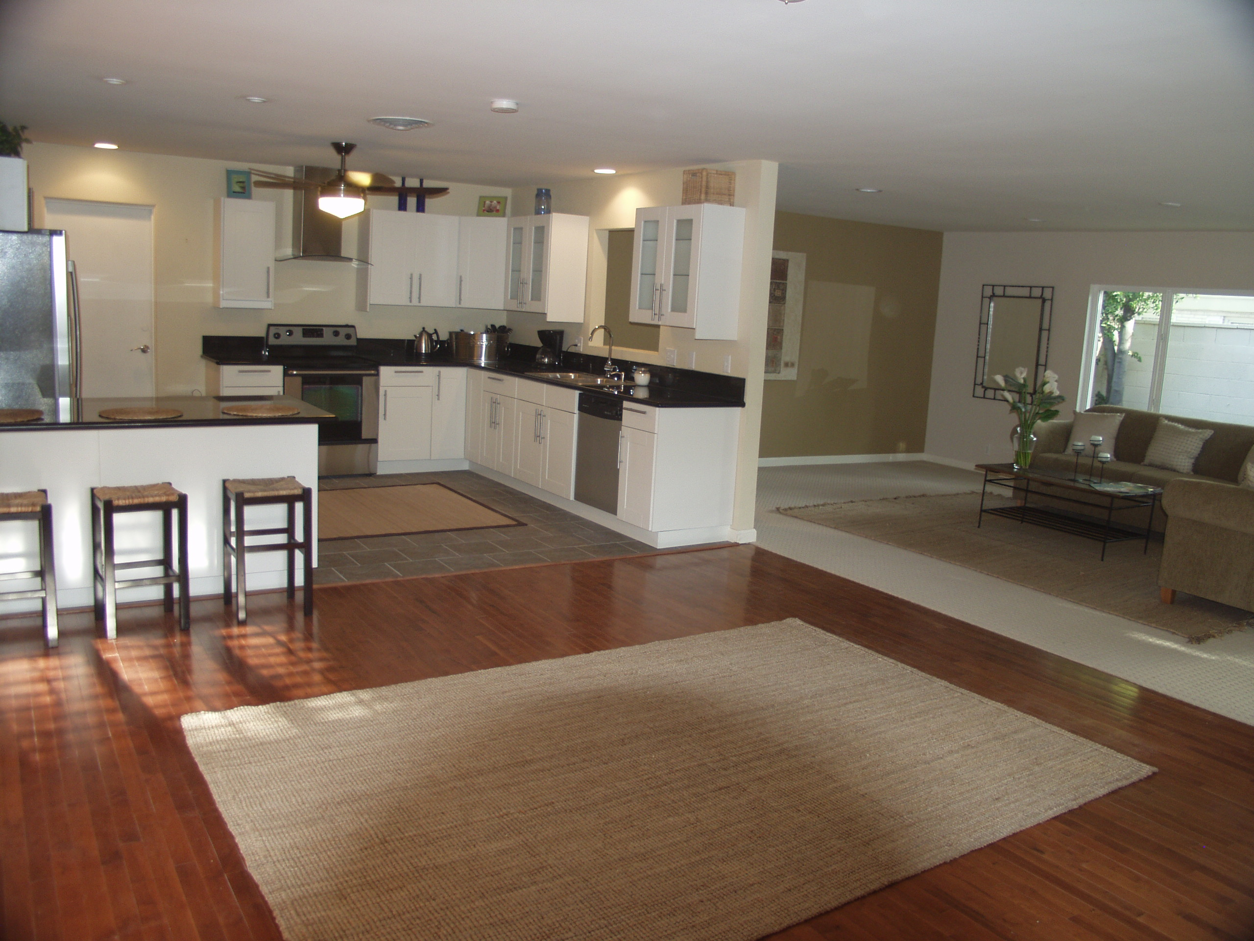 beautiful marycrest home back on the market kitchen remodel las vegas Kitchen