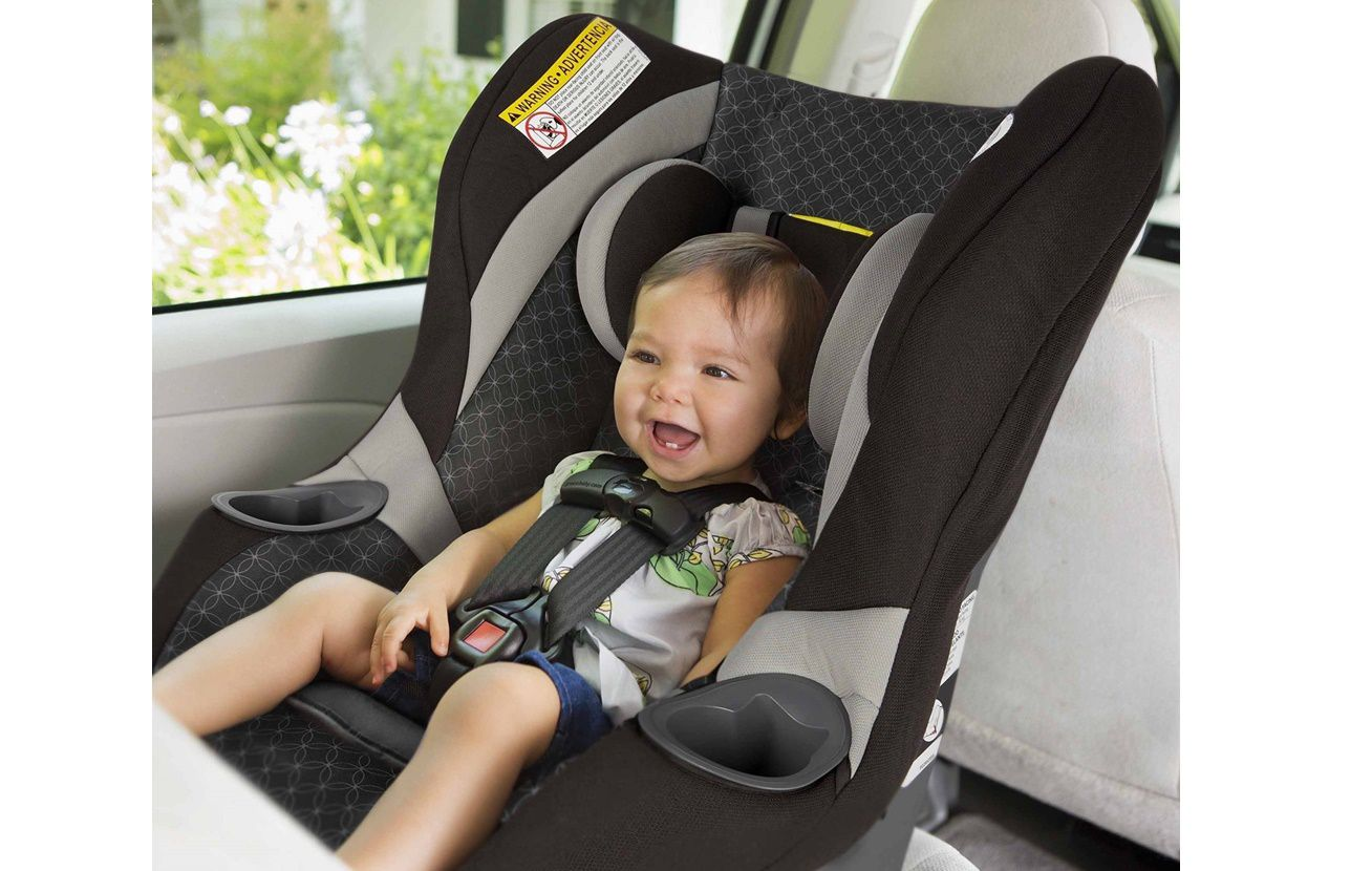 Infant Carrier Car Seat Weight Limit Graco My Ride 65 Convertible Car Seat Review