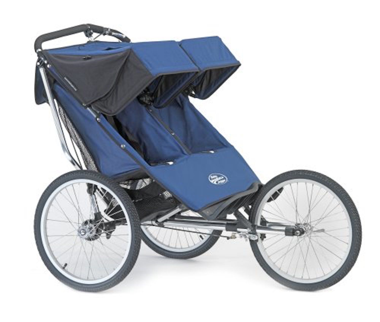 Baby Jogger Double Pram Top 10 Double Jogger Strollers For Twins