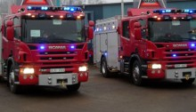 autospeciale-pompieri-740x360