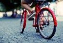 Криворожанок приглашают на велопарад в платьях