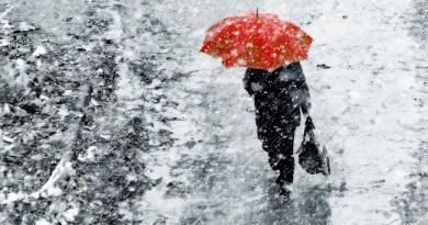 Погода_Холод